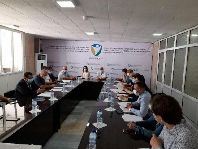 russes en ouzbéskhistan photo_2020_08_24_11_29_52
