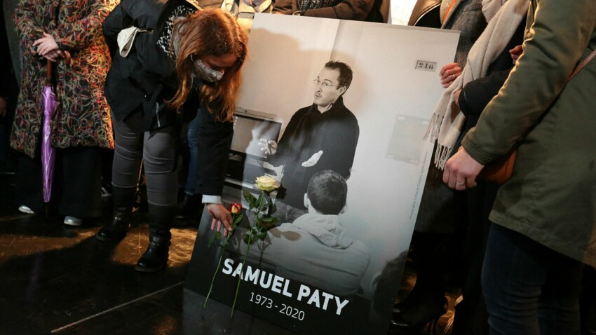 samuel-paty-ce-rituel-touchant-qu-il-avait-avec-son-fils