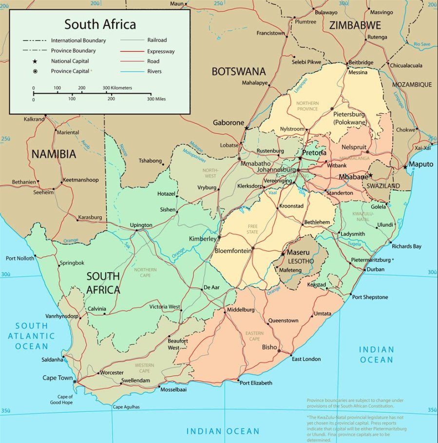 south-africa-map-2