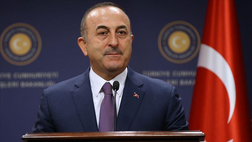 thumbs_b_c_3bec3b1f40681574386644dee8ca625e Ministre turc des Affaires étrangères Mevlüt Cavusoglu