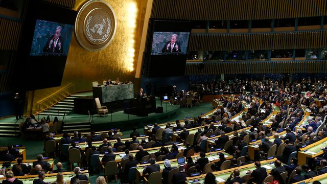 united-nations-secretary-general-guterres-addresses-the-general-assembly-at-u-n-headquarters-in-new-york_5947276