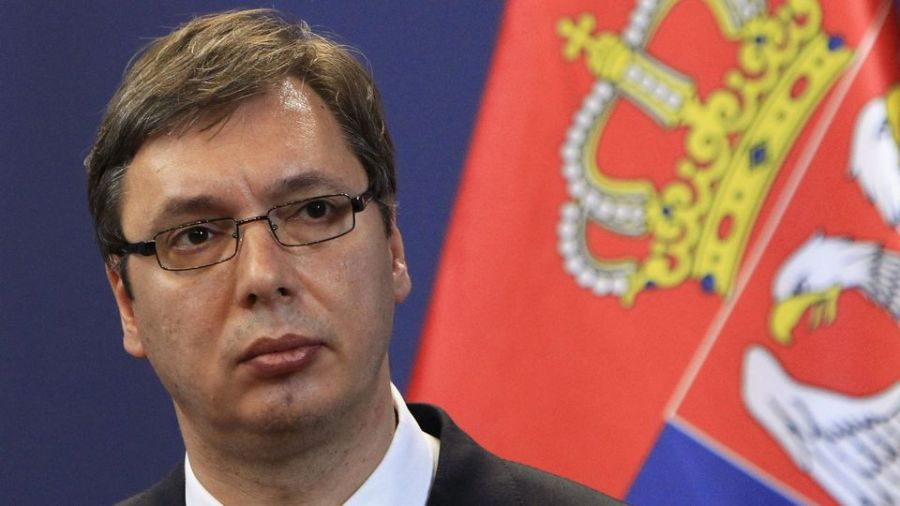 vucic-attends-a-news-conference-in-budapest_5376415