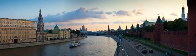 vue-panoramique-moscou-au-coucher-du-soleil_1398-1346