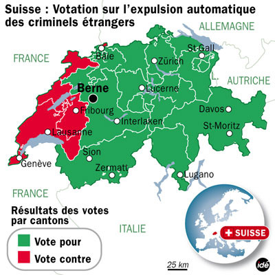2010-11-29-suisse-carte-article_1_730_400
