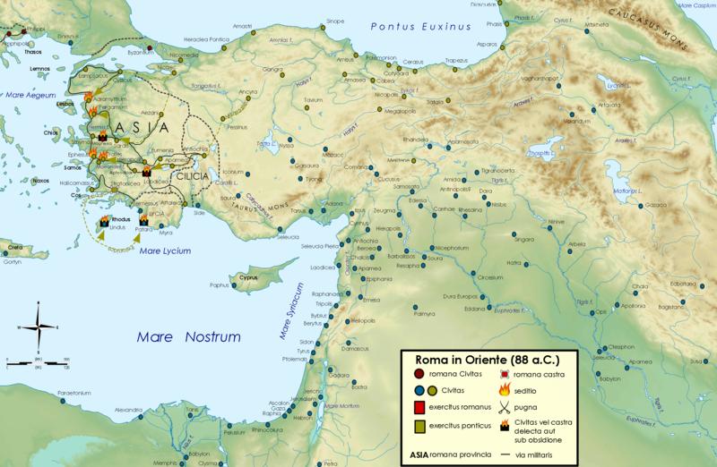 800px-Mithridates_in_88aC
