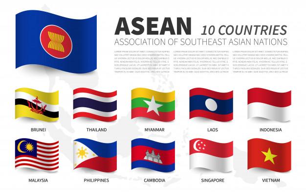 anase-association-nations-asie-du-sud-est-membres-agitant-conception-drapeaux-carte-asie-du-sud-est_18981-538