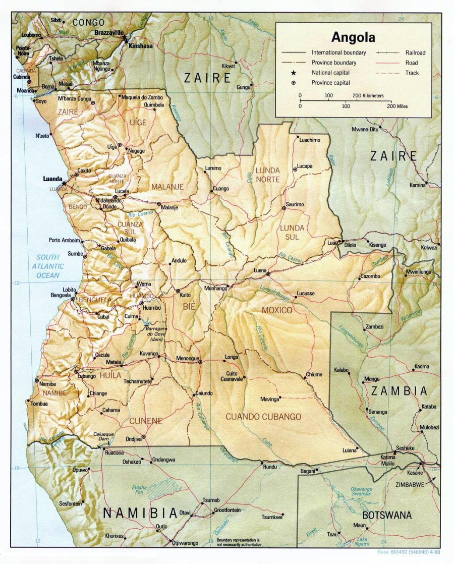 angola-map-0