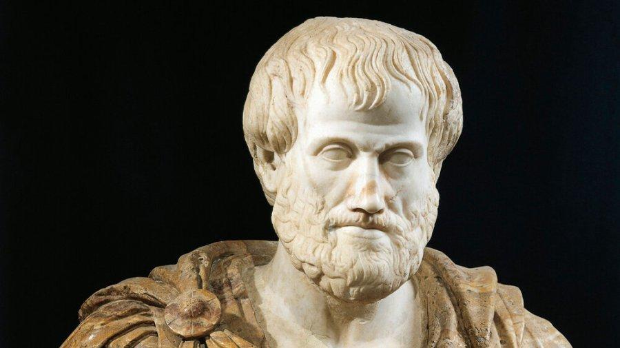 Aristote 2