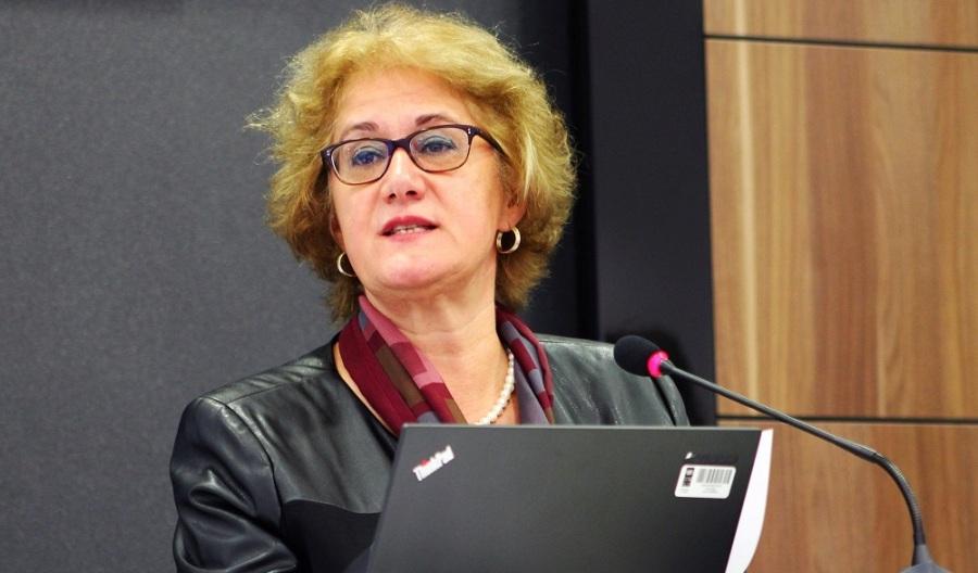 Ayşe Cihan Sultanoğlu 2
