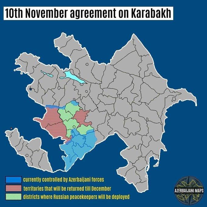 azerbaidjan-carte