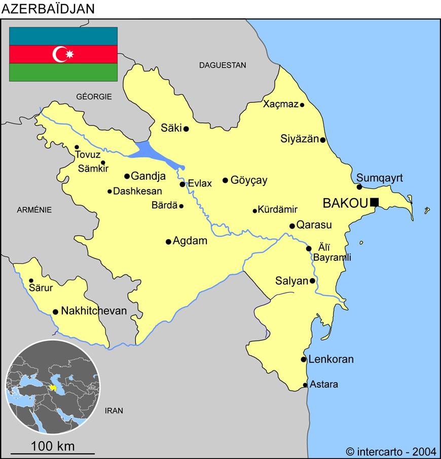 azerbaidjan_2
