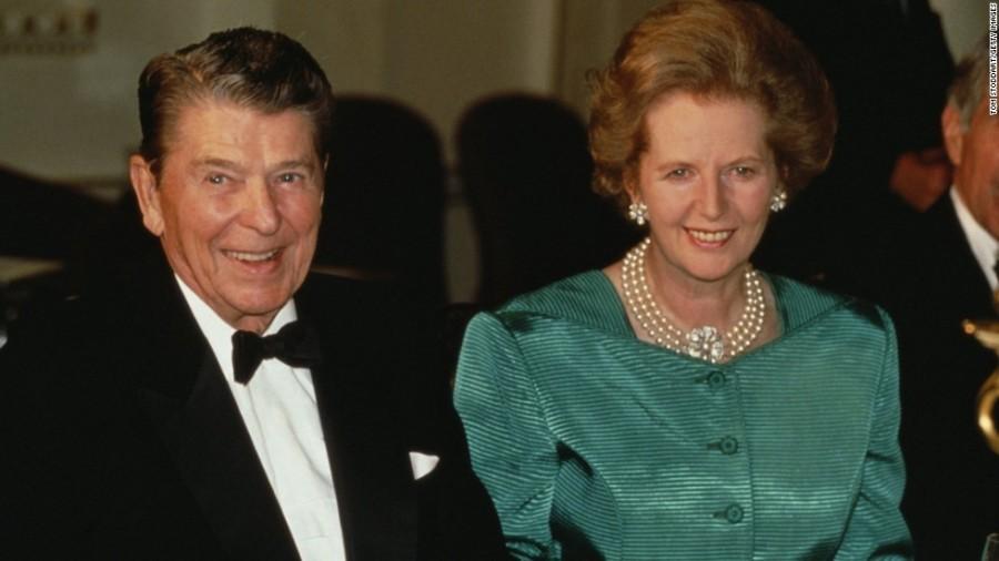 b2ap3_large_Reagan-and-Thatcher