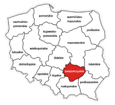 Biuro-tłumaczeń-województwo-świętokrzyskie-Kielce