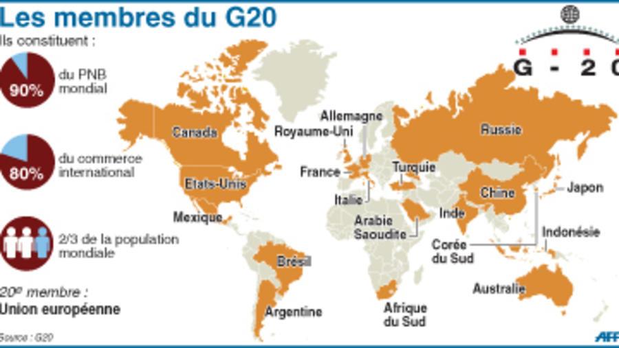 carte-G20