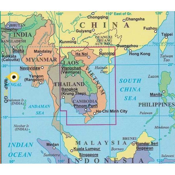 carte-geographique-du-vietnam-laos-et-cambodge-au-11-400-000-gizi-map
