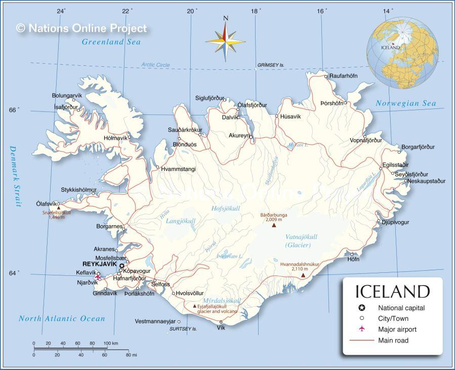 carte-islande-1