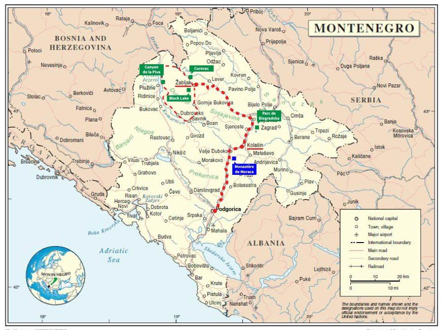 carte-montenegro-01-e1519069222425