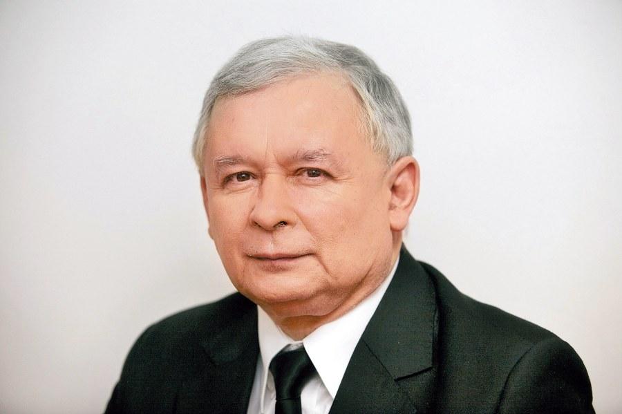 Chantage à l'état de droit et révolution culturelle imposée de l'extérieur -- le non possumus de la Pologne – 14.10.2020