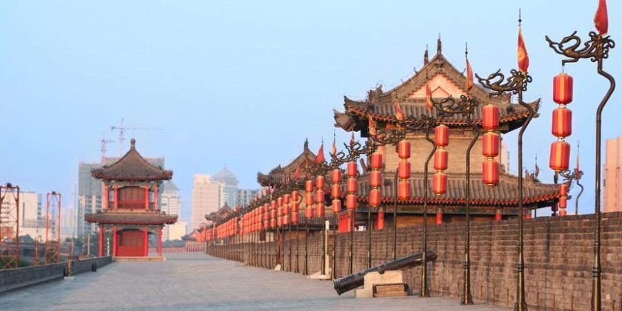 CHINE PHOTO 3