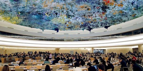 conseil-des-droits-de-l-homme