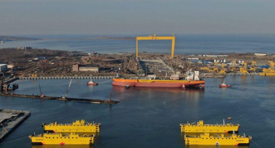 czvezda_shipbuilding_complex