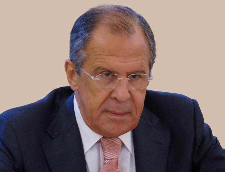 Интервью_С.Лаврова_2020-11-12