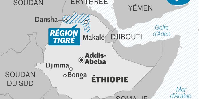 e0bdd7a_615802443-web-inter-4520-ethiopie-cession-tigre