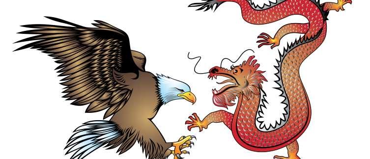 Eagle-vs-Dragon_3320469