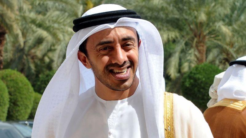 emirati_cheikh_abdullah_bin_zayed_al_nahyan
