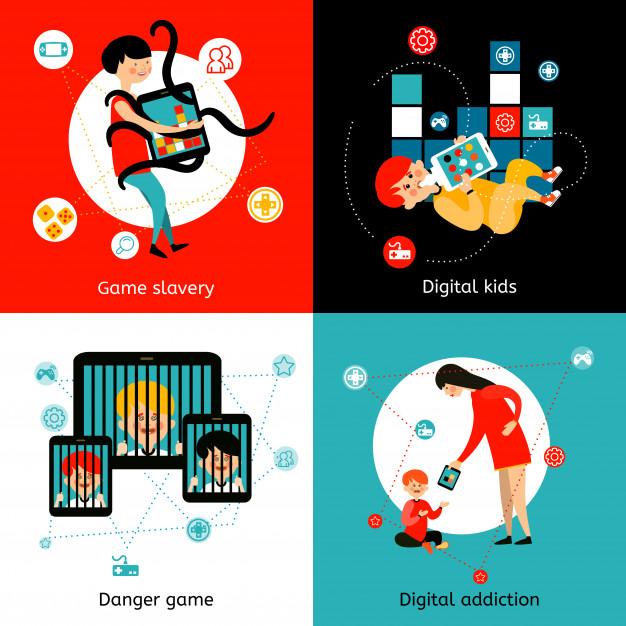 enfants-icones-dependance-internet_1284-17110