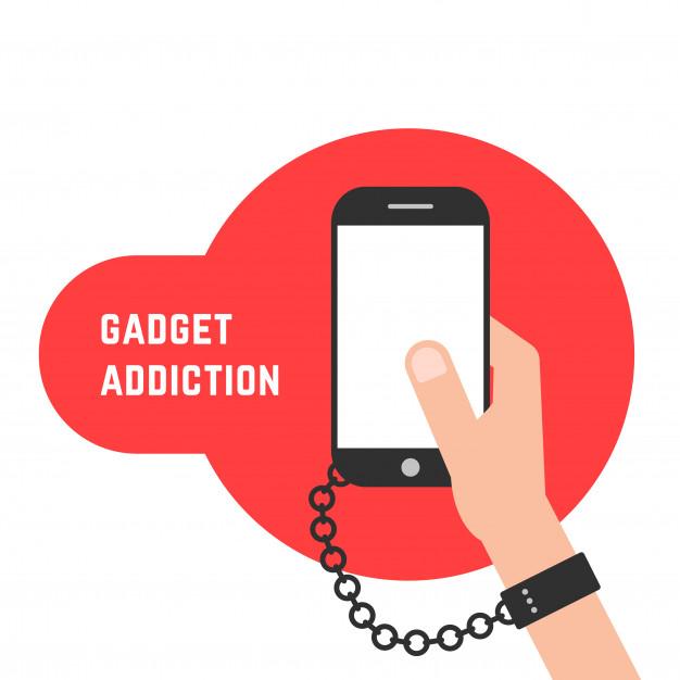 gadget-addiction-telephone-chaine_117142-8
