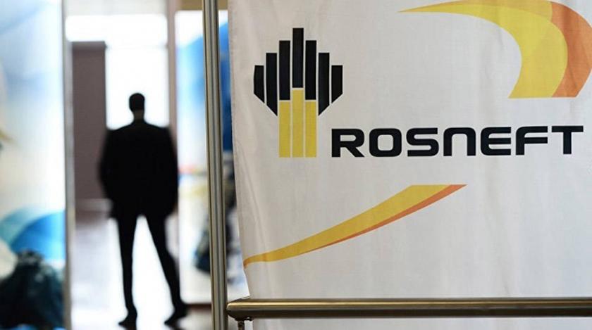 gigante-petrolero-ruso-Rosneft-Trading-SA