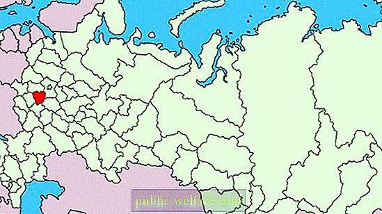 goroda-tulskoj-oblasti-efremov-venyov-donskoj TULA