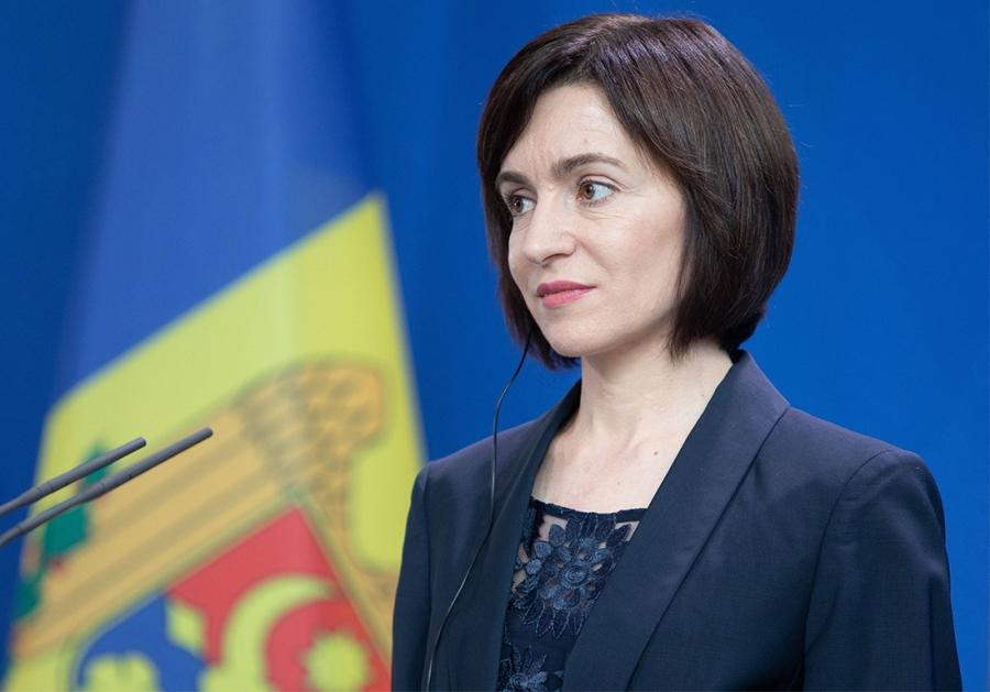 Moldavie-Maia-Sandu-remporte-la-presidentielle