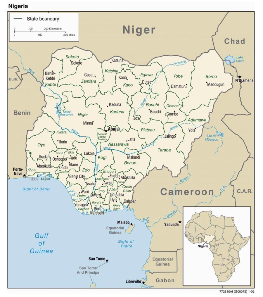 nigeria-villes-de-la-carte