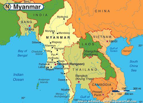 nouveau-nom-birmanie