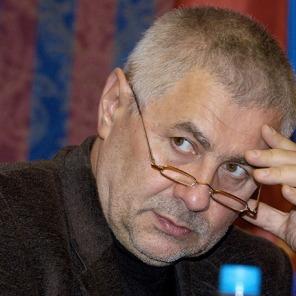 pavlovskyGleb Pavlovsky