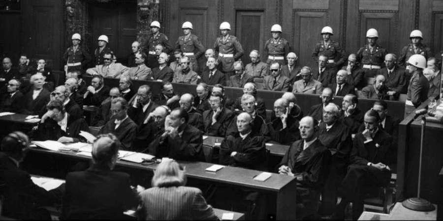 photo-prise-en-1946-lors