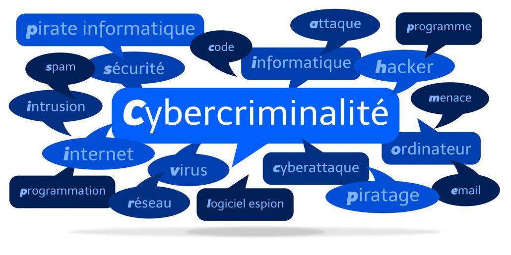 securite-information-universite-geneve-1030x515