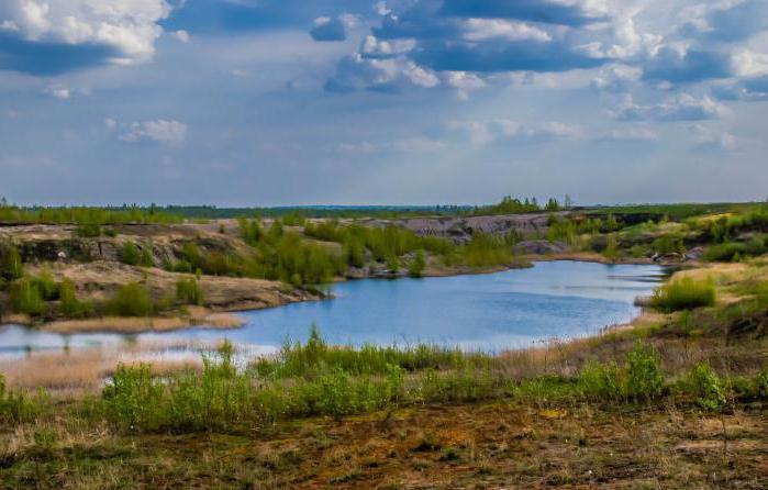 tulskaya-oblast-derevnya-konduki-golubie-ozera-opisanie-foto-i-koordinati