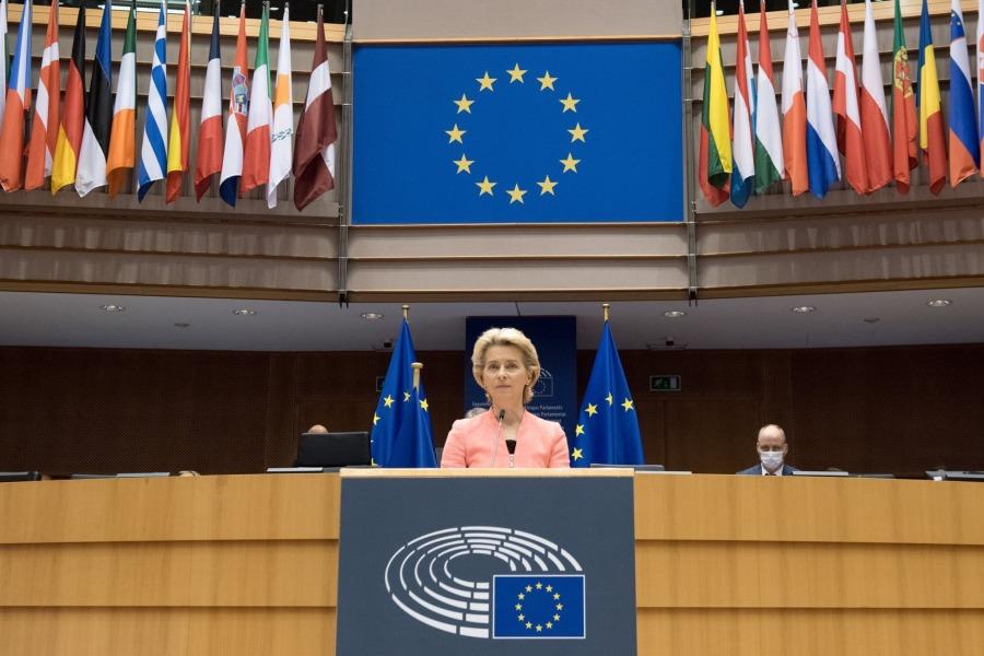 UE 2020.09.16-european-commission