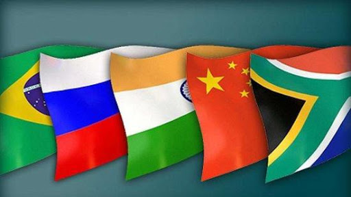 unnamed BRICS DRAPEAUX