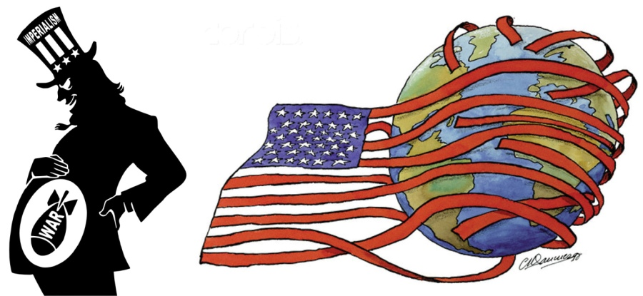 us-imperialism-image
