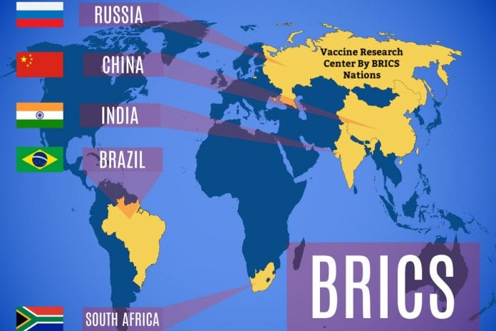 Vaccine-research-center-by-BRICS-1-1-696x464