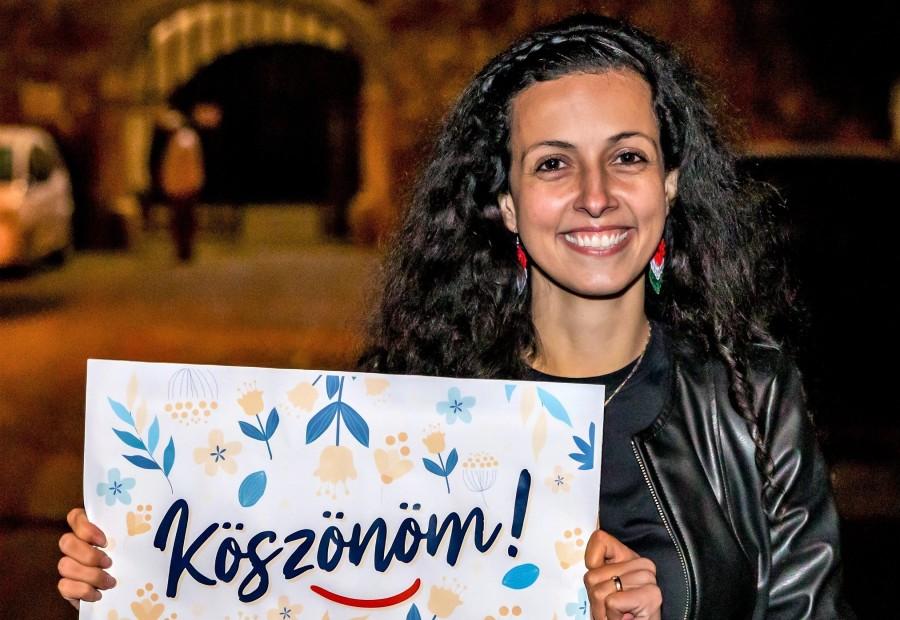 Victoire du Fidesz PH 1 sur la coalition libérale lors d'une élection partielle symbolique – 13.10.2020