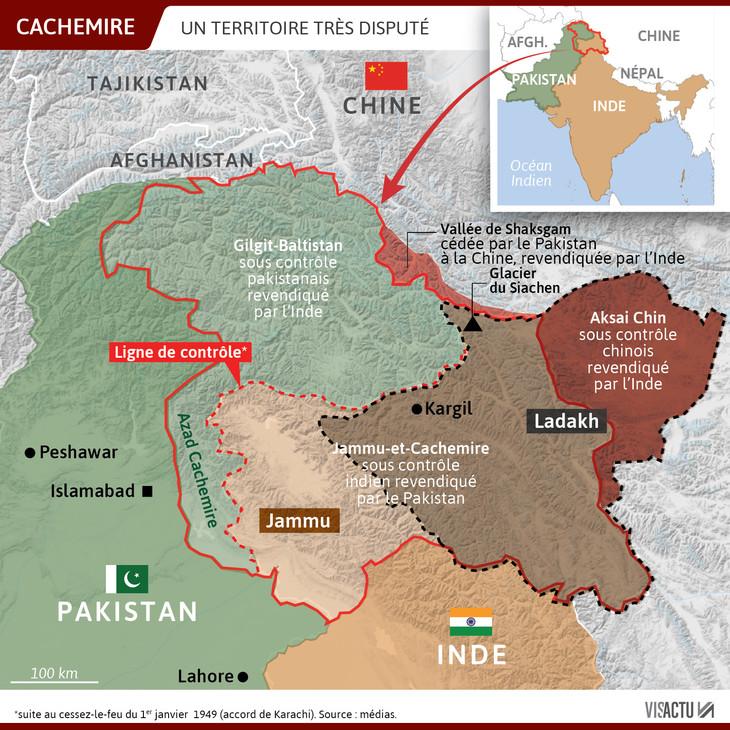 visactu-gouvernement-indien-revoque-autonomi 2019