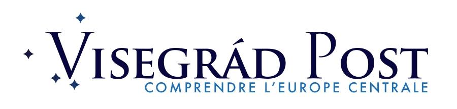 VISEGRADPOST fr-Logo-Visegrad-Post_crop