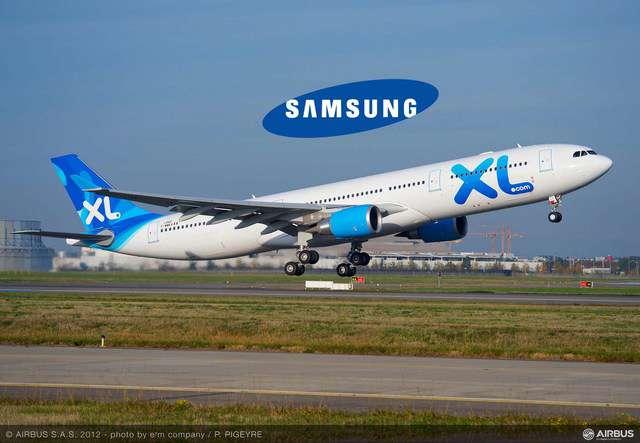 XL_Airways_Samsung