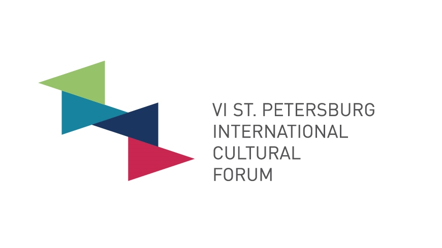 201711_VI_forum_st_petersburg_870x489