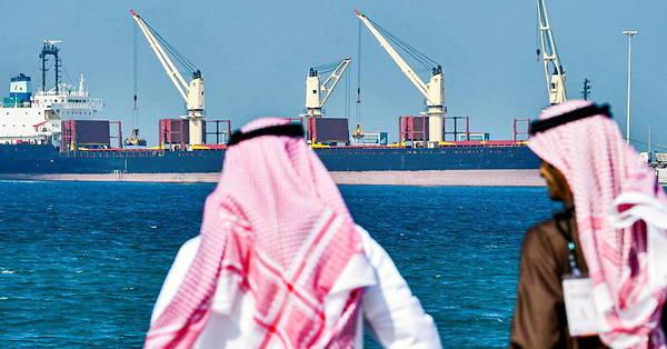 21098956lpw-21098959-article-arabie-saoudite-petrolier-explosion-jpg_7562231_600x314